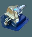 blue-drop-t-3-1600×900