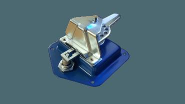 blue drop t 3 1600x900