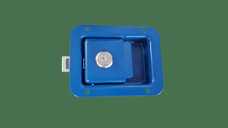 blue paddle 1 1600x900