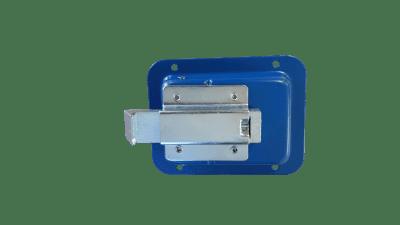blue paddle 2 1600x900