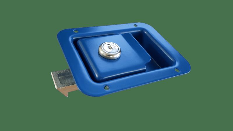 blue paddle 3 1600x900