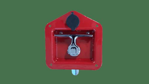 red drop t 1 1600x900