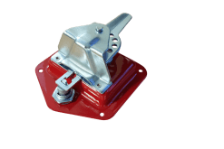 red drop t 2 1600x900