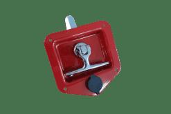 red drop t 3 1600x900