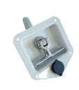 white-drop-t-2-1600×900