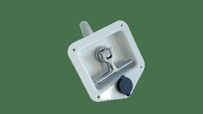 white drop t 2 1600x900