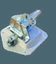 white-drop-t-3-1600×900