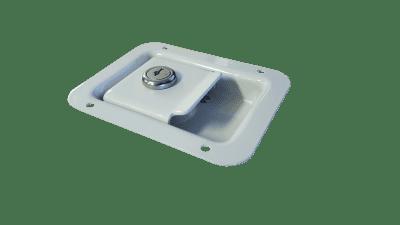 white paddle 3 1600x900