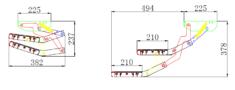 DPUBLE STEP CAD GEN2 2