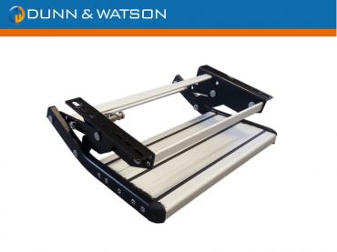 dunn and watson single step 1