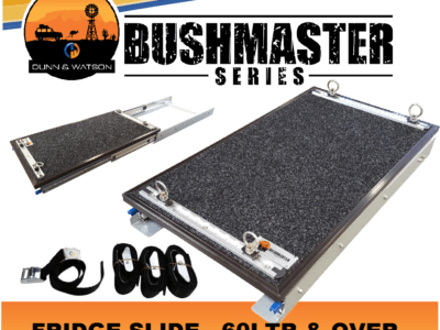 EBAY-BUSHMASTER-FSLIDE-60LTR-AND-OVER