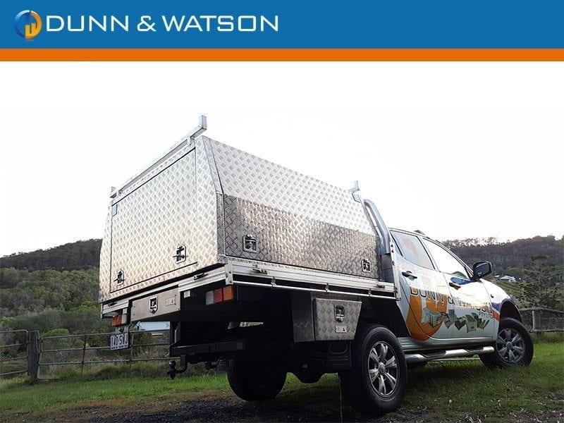 AUS MADE EXTRA CAB ALUMINIUM UTE CANOPY - Industrial hardware C&er Trailer Caravan Manufacturers Boat Builders & AUS MADE EXTRA CAB ALUMINIUM UTE CANOPY - Industrial hardware ...