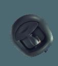 whale-tail-black-1-580×1030