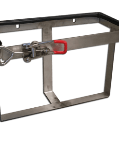 20ltr jerry can holder ss 1