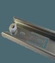 35kg-drawer-slides-2
