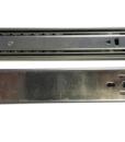 35kg-drawer-slides-6