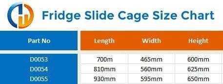 fridge-cage-size-chart
