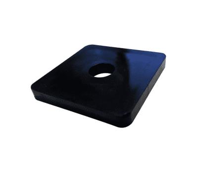 nylon block
