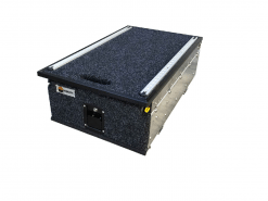 bushmaster cargo drawer 1 1