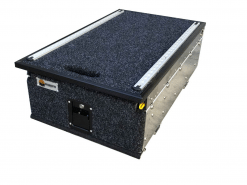 bushmaster cargo drawer 1