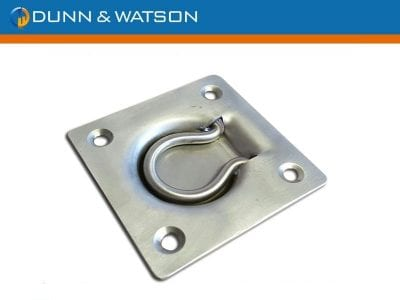 small-recessed-ss-tiedown-dw