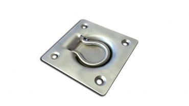 small recessed ss tiedown1