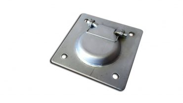 small recessed ss tiedown2