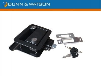 trailer-door-lock-black-dw
