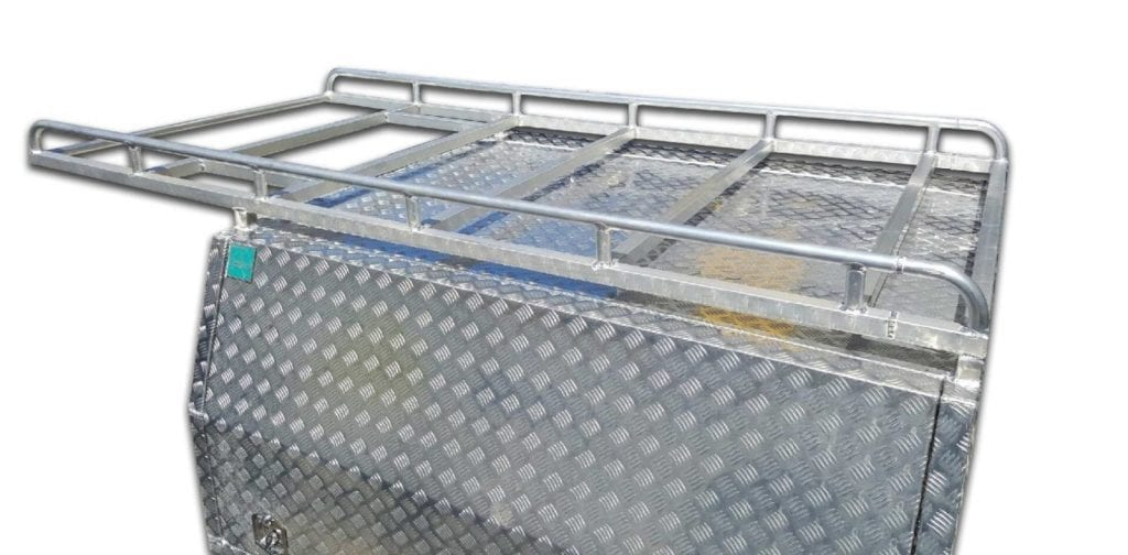 heavy duty roof racks canopy 1600x787