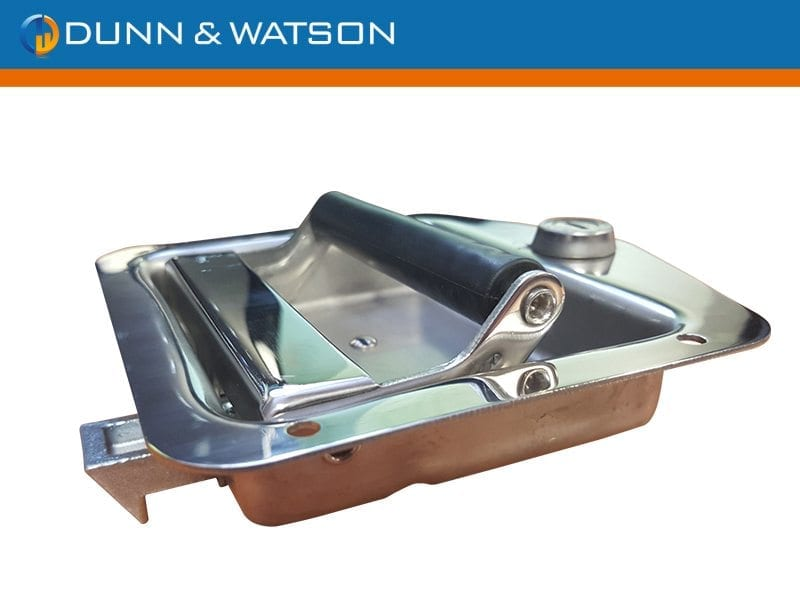Stainless-Steel-Cargo-Drawer-Lock-Handle