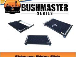 BM sideways 5