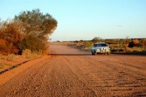 outbacktrip dunnandwatson