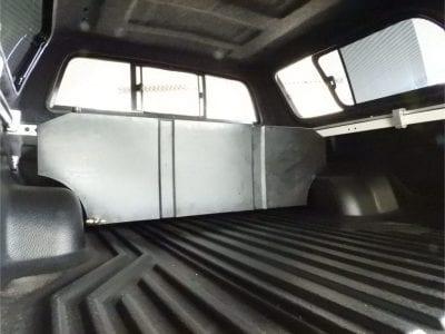 double wheel arch tank app 2