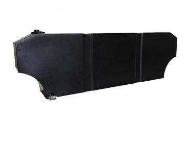 headboard water tank