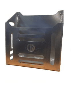 Canopy Jerry Can Holders