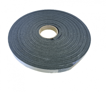 DUNN AND WATSON POLY FOAM TAPE