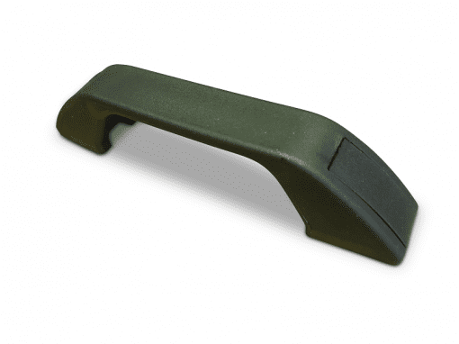 DUNN WATSON POLY GRAB HANDLE