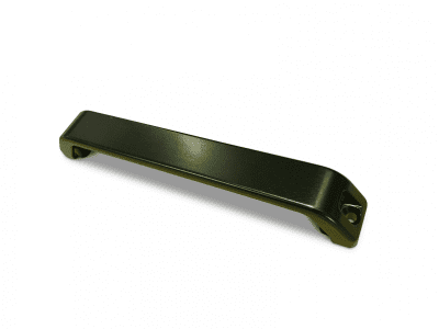 DUNN WATSON STEEL GRAB HANDLE