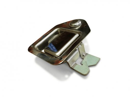DUNN WATSON TOOLBOX PADDLE
