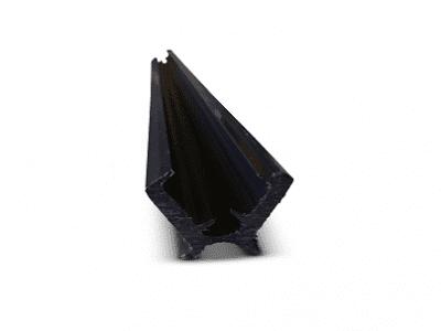 PVC Hinge