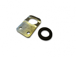 Toggle Plate And Washer