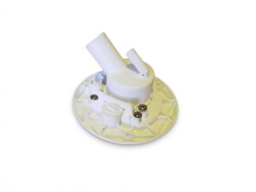 Water Filler Cap 2