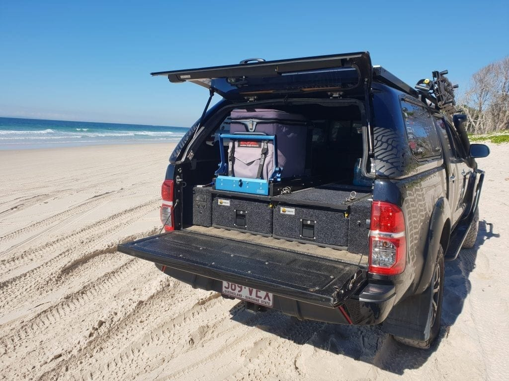 bushmaster beach 2