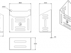 jerry can dimensions