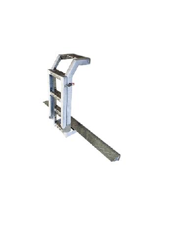 mod series ladder 1.1