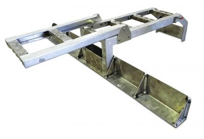 mod series ladder 2