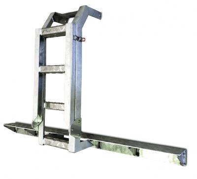 mod series ladder 5