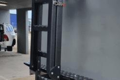 mod series ladder 8