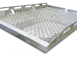 roof rack basket 1 1