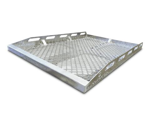 roof rack basket 1 2